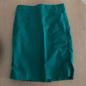 The Limited Pencil Skirt Size 6T